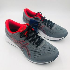 Asics Gel-Excite 6 Grey 1011A165-021, Men's 11 M